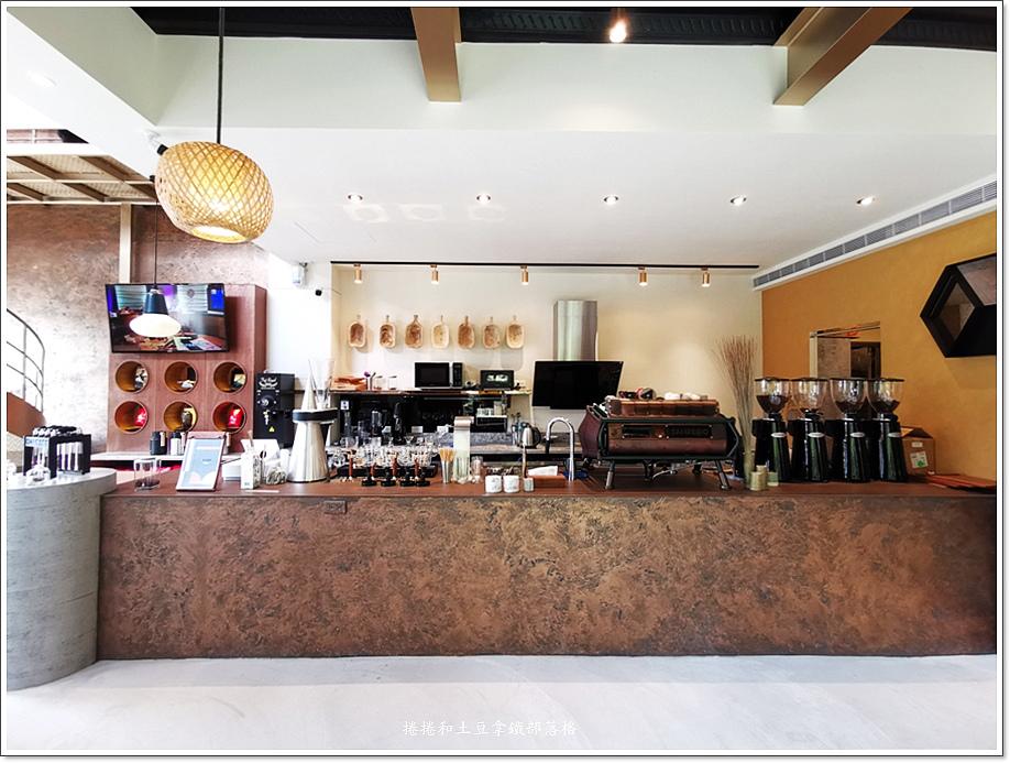 台南握咖啡赤崁店-11.jpg
