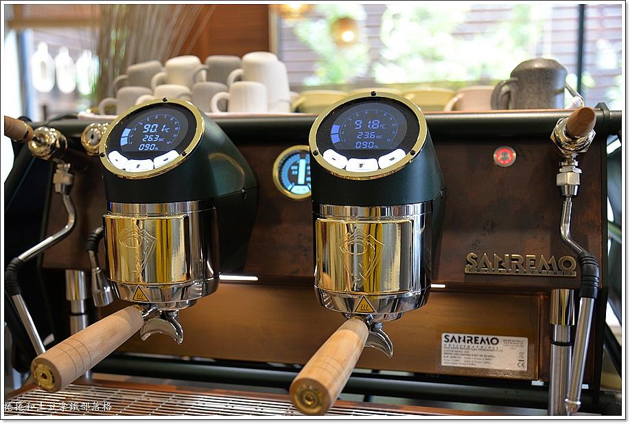 台南握咖啡赤崁店-18.JPG