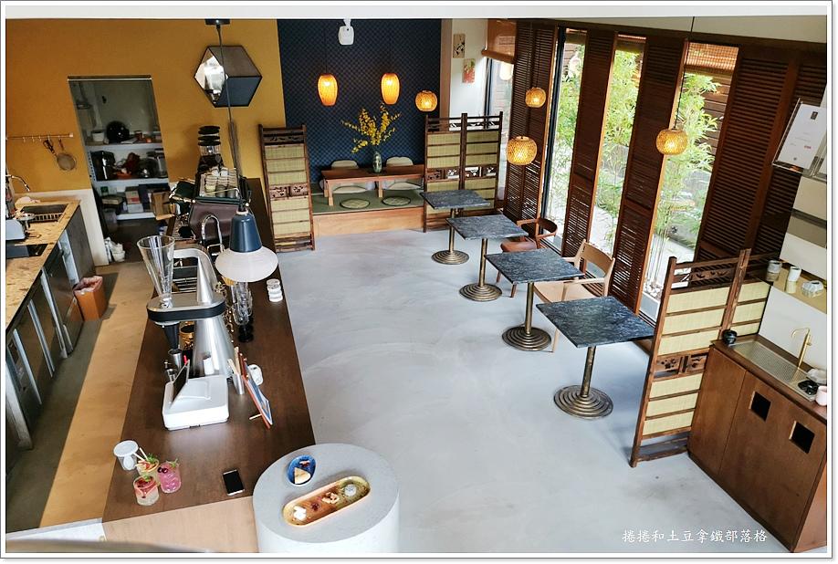 台南握咖啡赤崁店-24.jpg