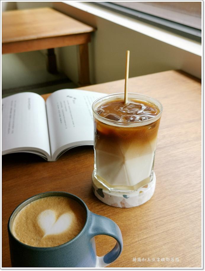 台南握咖啡赤崁店-25.jpg