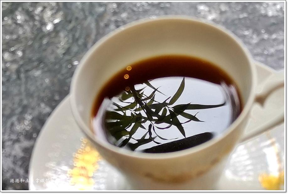 台南握咖啡赤崁店-32.jpg