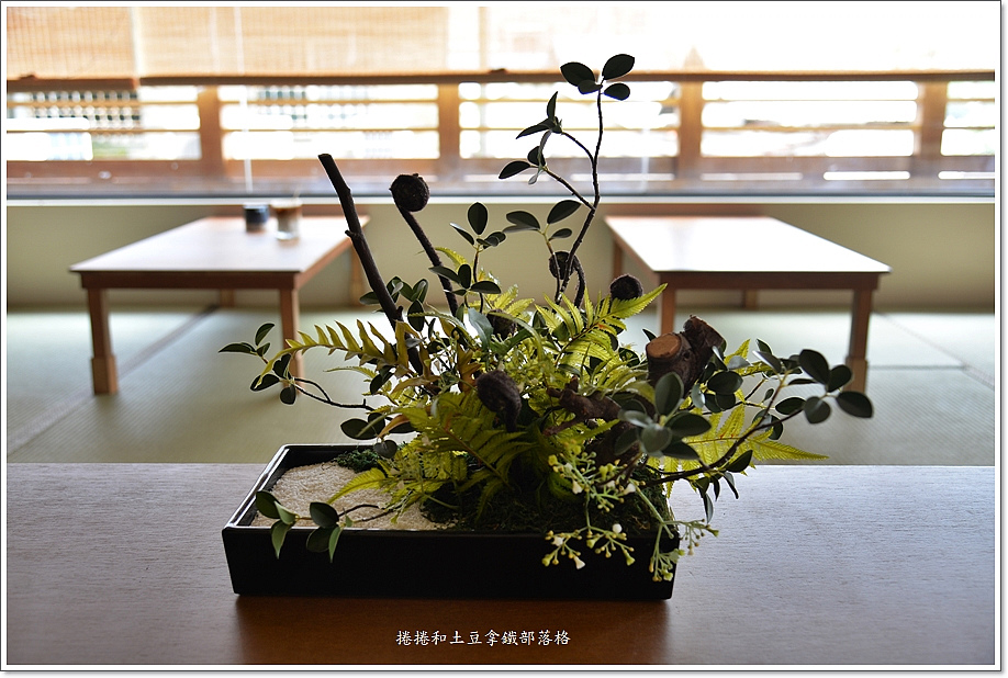 台南握咖啡赤崁店-42.JPG