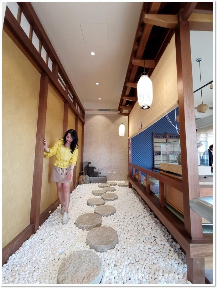 台南握咖啡赤崁店-44