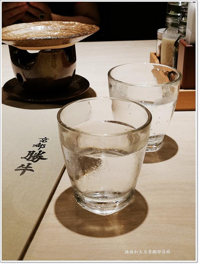 京都勝牛-7.jpg