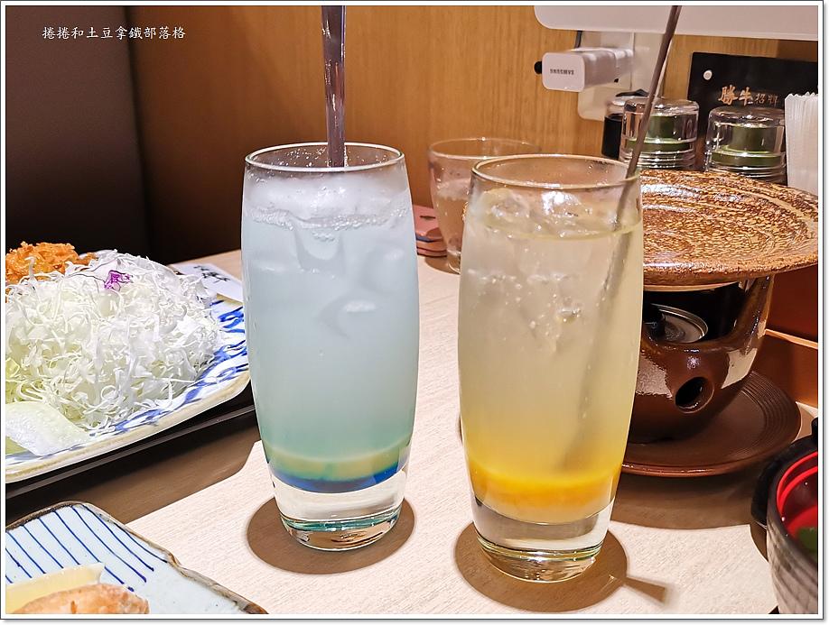 京都勝牛-18.jpg