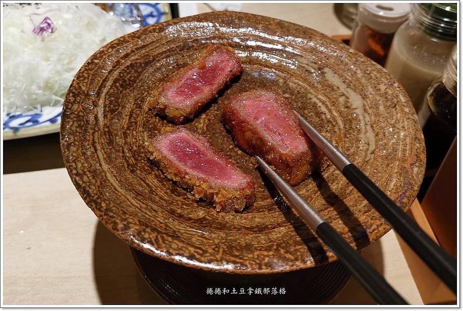 京都勝牛-35.jpg