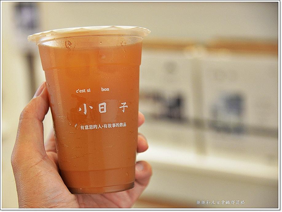 小日子商號臺南神農店-33.JPG