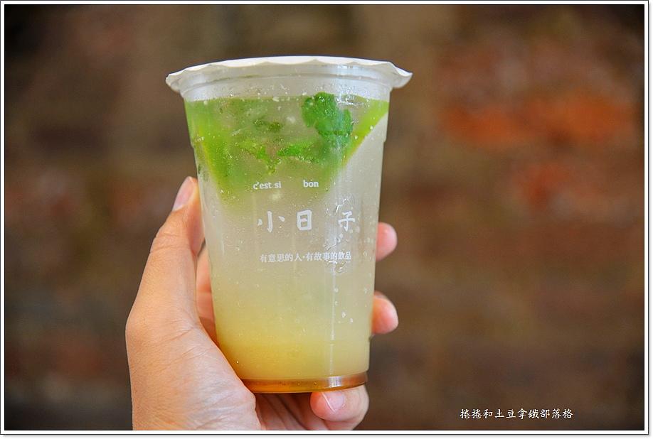 小日子商號臺南神農店-32.JPG