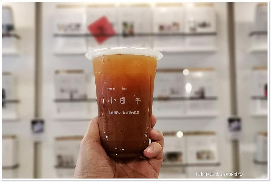 小日子商號臺南神農店-30.jpg