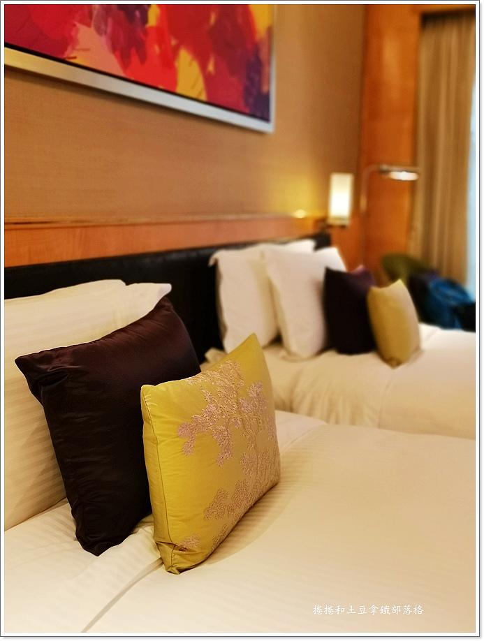 銀河酒店客房-2.jpg
