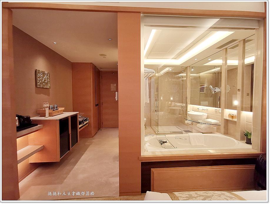 銀河酒店客房-10.jpg