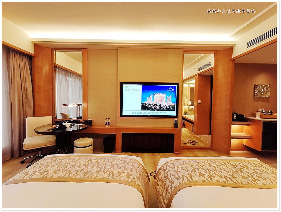 銀河酒店客房-11.jpg