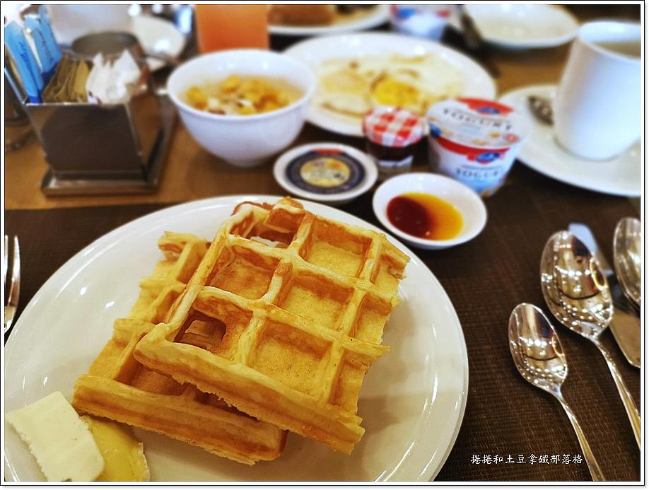 銀河酒店早餐-6.jpg