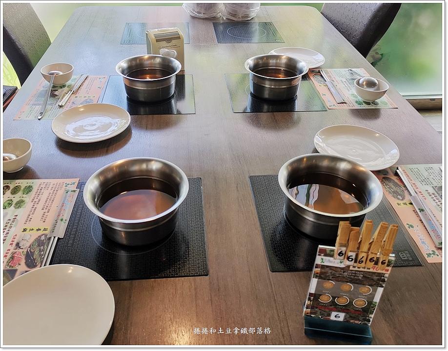 百岳神農宴-2.jpg
