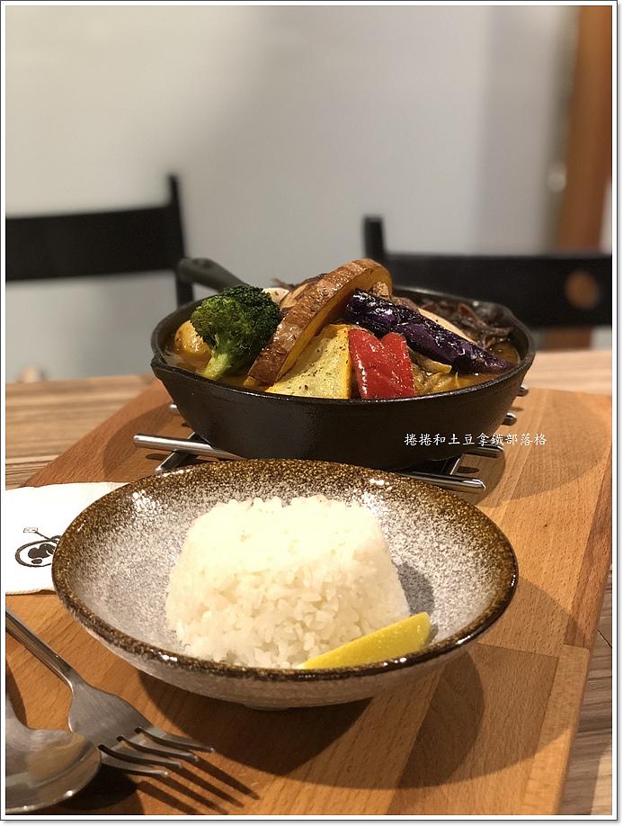 銀兔湯咖哩-15.JPG