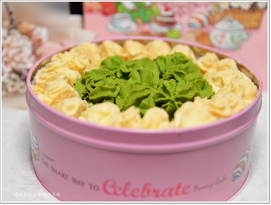 愛威鐵盒餅乾-5.JPG
