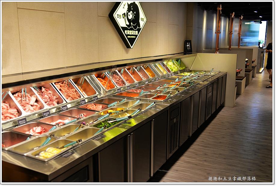 咚豬咚豬左營店-7.JPG