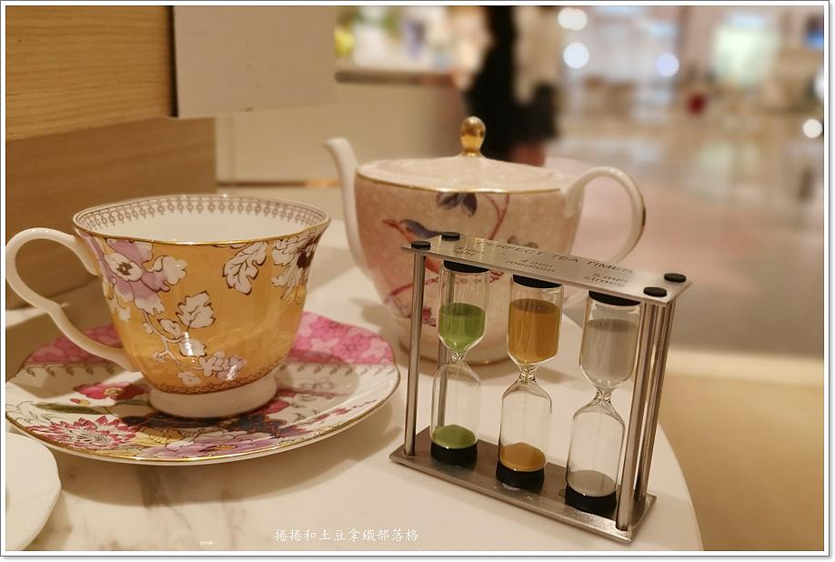 澳門銀河茶杯-27.jpg