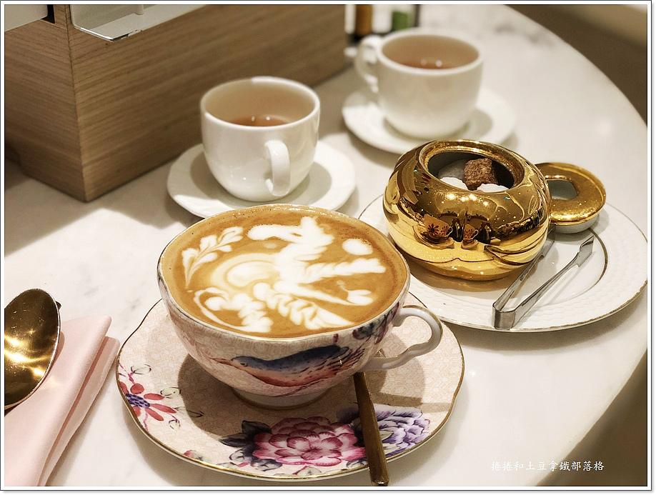 澳門銀河茶杯-32.JPG