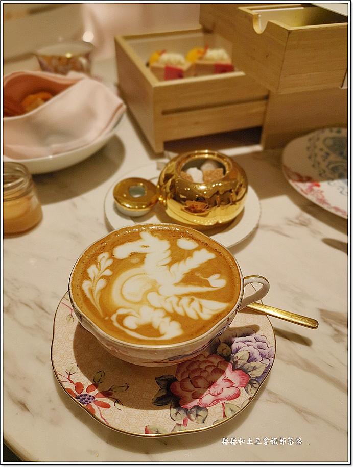 澳門銀河茶杯-34.jpg