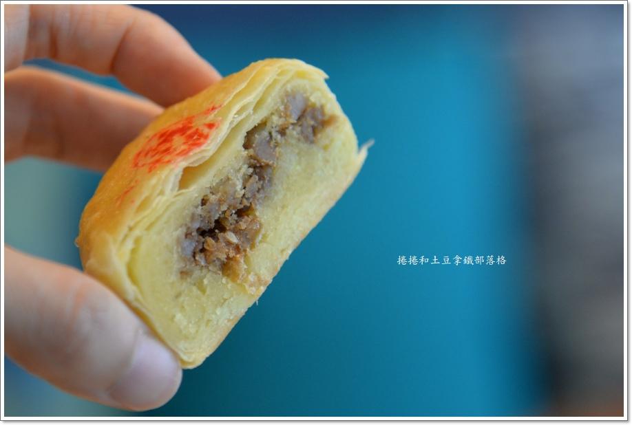 英迪格月餅-9.JPG