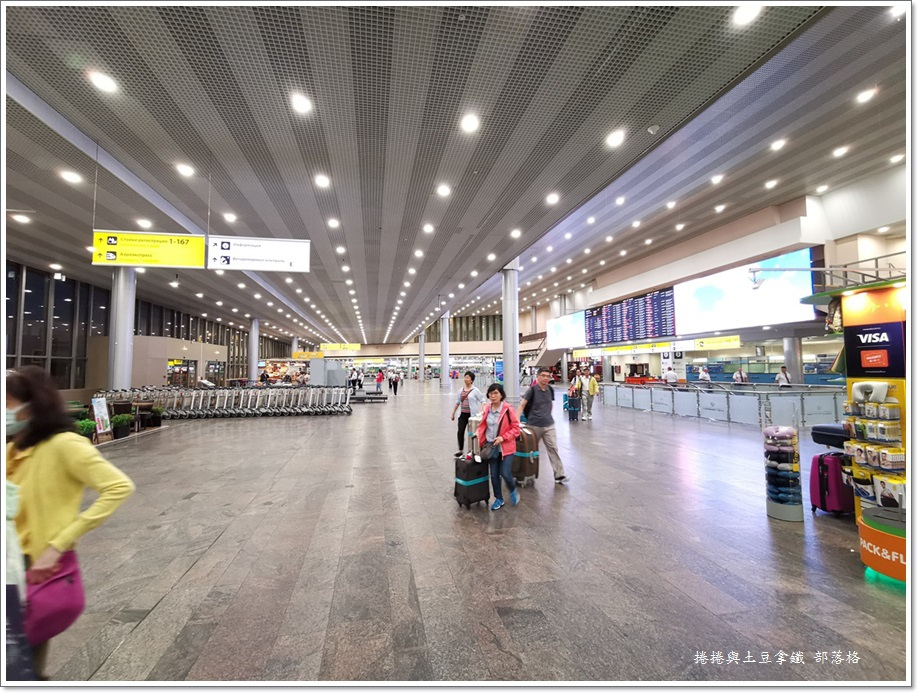 莫斯科機場02.jpg