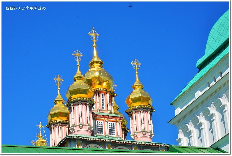聖三一修道院-3.JPG