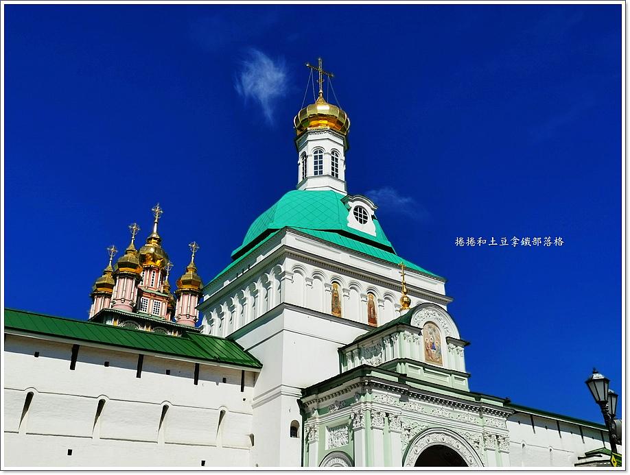 聖三一修道院-20.jpg