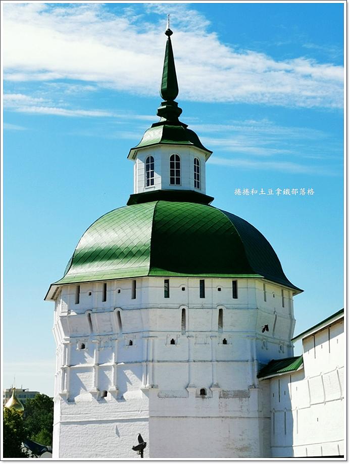 聖三一修道院-21.jpg