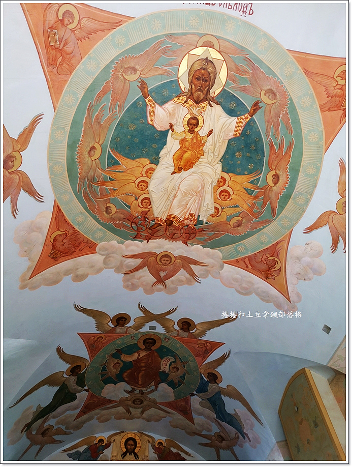 聖三一修道院-23.jpg