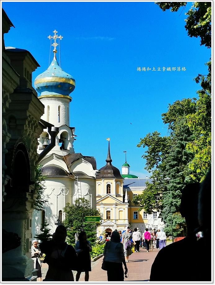 聖三一修道院-24.jpg
