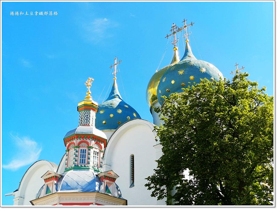 聖三一修道院-27.jpg