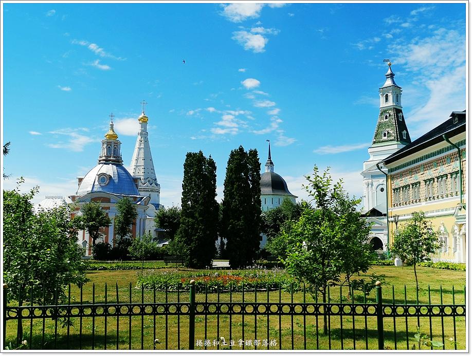聖三一修道院-30.jpg