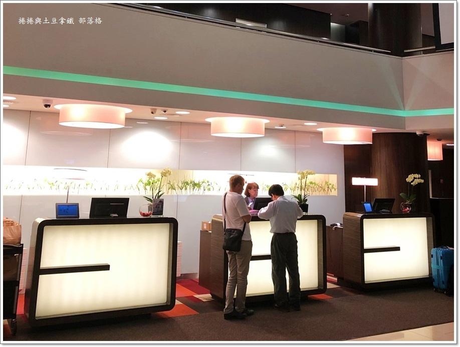 莫斯科Azimut Olympic Hotel 12.JPG