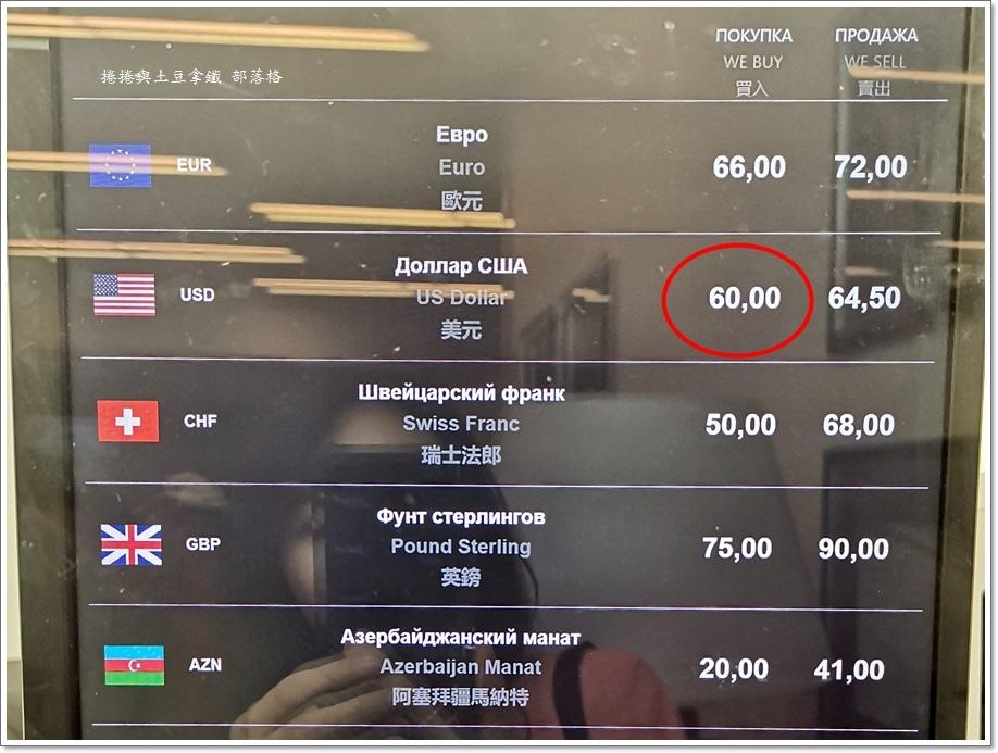莫斯科換匯03.jpg