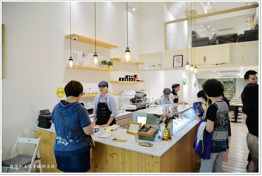 法絨喜餅-2.JPG