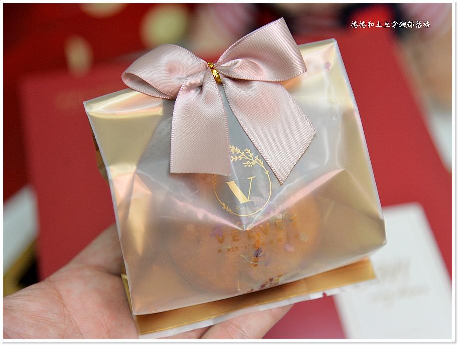 法絨喜餅-31.JPG