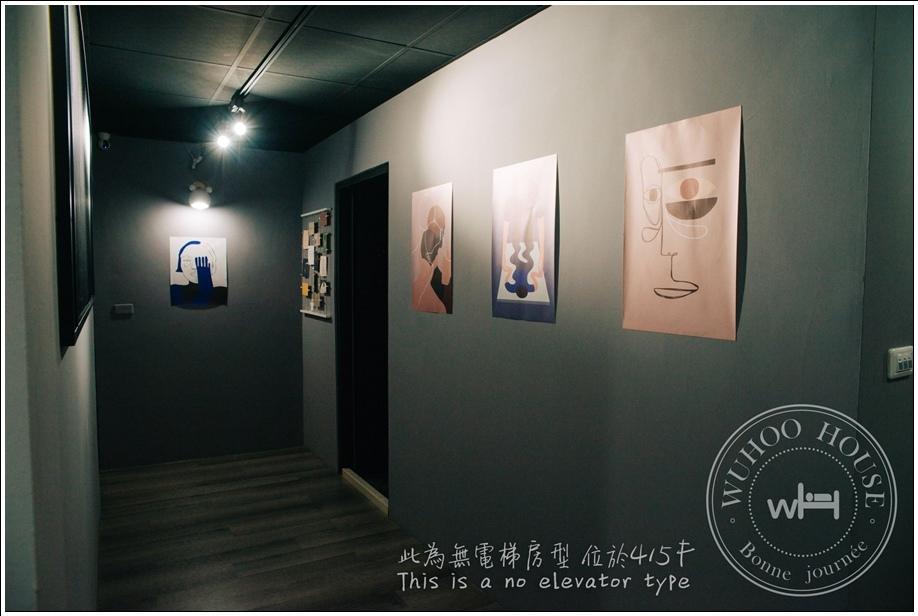 虎屋自助民宿-1 (4).jpg