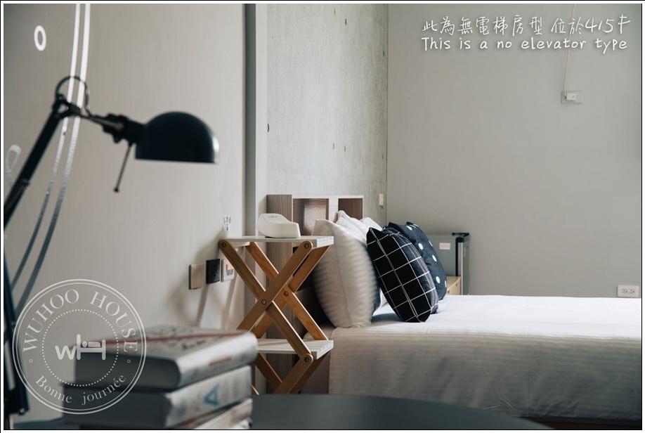 虎屋自助民宿-1 (11).jpg