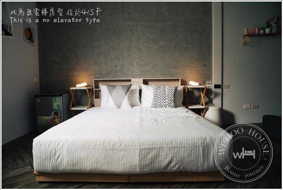 虎屋自助民宿-1 (14).jpg