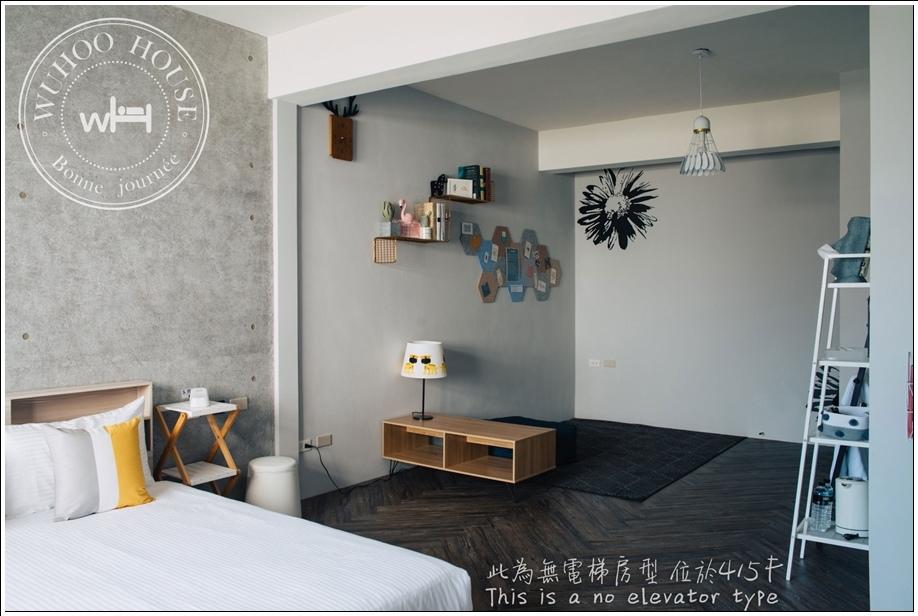 虎屋自助民宿-1 (22).jpg