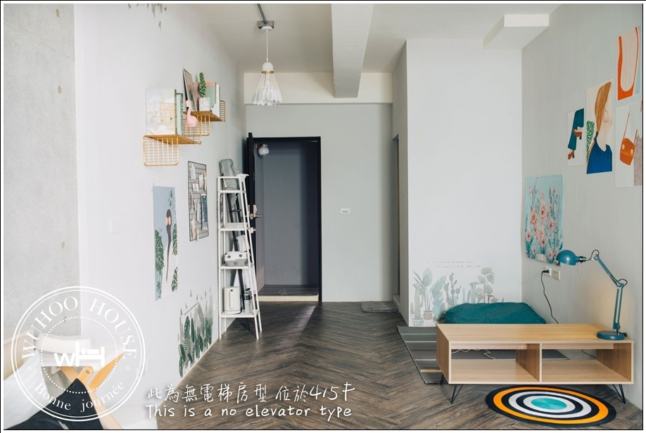 虎屋自助民宿-1 (30).jpg