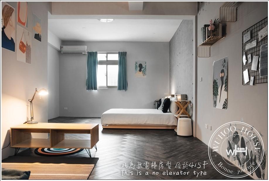 虎屋自助民宿-1 (31).jpg