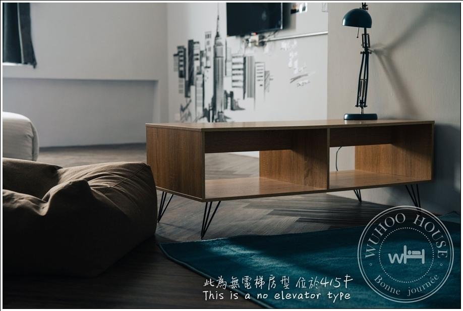 虎屋自助民宿-1 (32).jpg