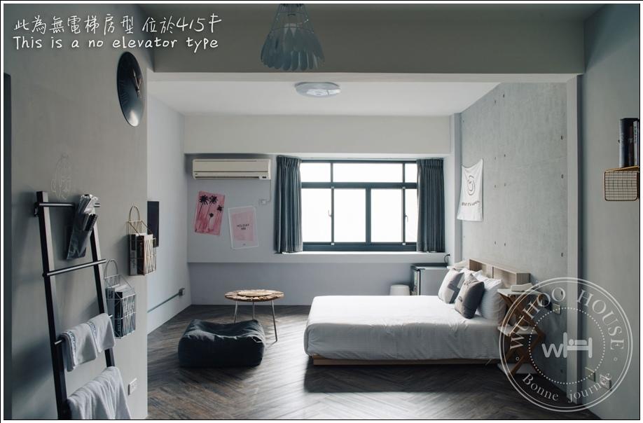 虎屋自助民宿-1 (45).jpg