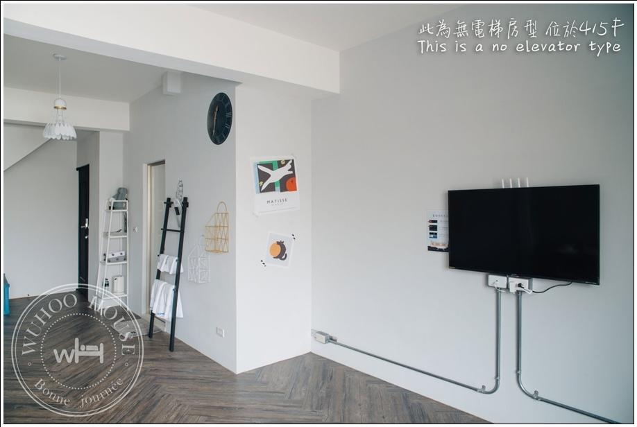 虎屋自助民宿-1 (46).jpg