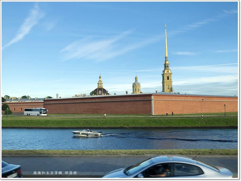 彼得堡羅要塞01.JPG