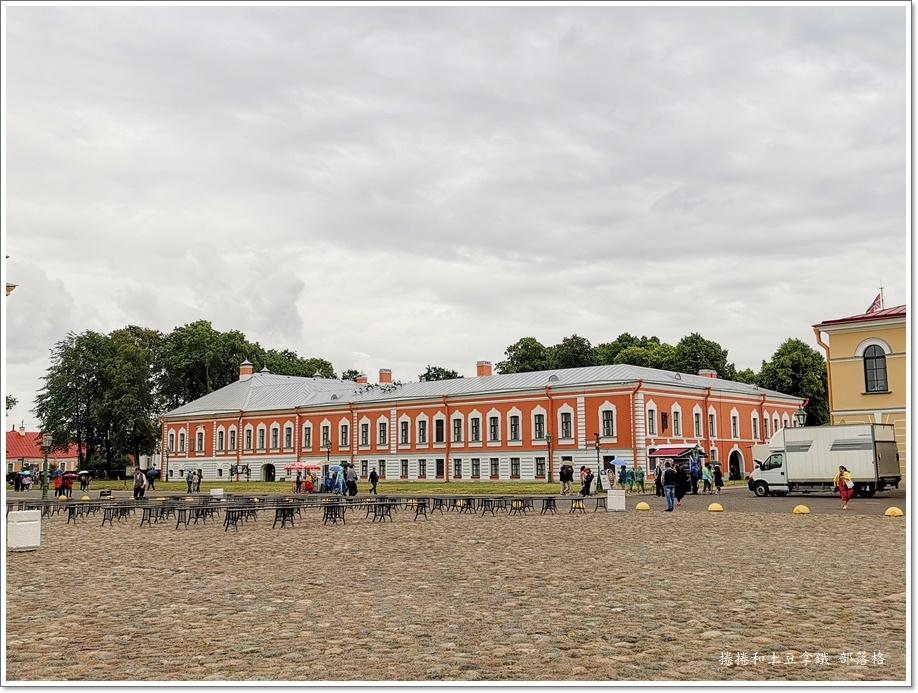 彼得堡羅要塞07.jpg