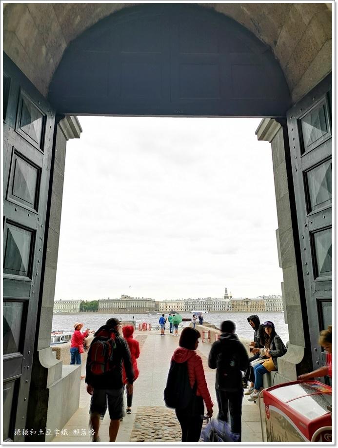 彼得堡羅要塞08.jpg