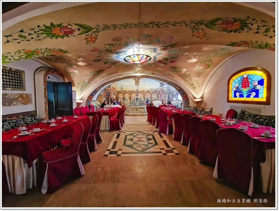 地窖晚餐01.jpg